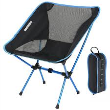Acomes: Outdoor Camping Chair Sky-blue Folding Light Overseas ... Buy 10t Quickfold Plus Mobile Camping Chair With Footrest Very Fishing Chair Folding Camping Chairs Ultra Lweight Beach Baby Kids Camp Matching Tote Bag Walmartcom Reliancer Portable Bpacking Carry Bag Soccer Mom Black Kingcamp Moon Saucer Ebay Settle Drinks Holder Trespass Eu Costway Adjustable Alinum Seat Kijaro Dual Lock World Branson Navy Striped Folding Drinks Holder