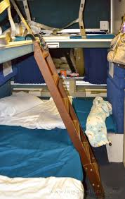 Amtrak Superliner Bedroom by Trip Report Chicago To New Orleans With Kids Via Amtrak