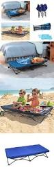 Regalo My Cot Portable Travel Bed by Other Kids And Teens Bedding 176987 Sheetworld Fitted Pack N Play