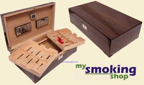 Cigar Cabinet Humidor Uk by Mysmokingshop Cigar Humidors From My Smoking Shop Tobacconist