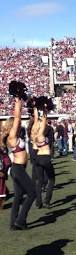 Spirit Halloween Missoula by 27 Best Griz Spirit Images On Pinterest Montana Cheer And