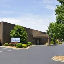 New er Funeral Home Southern Indiana Chapel Funeral Services