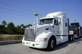USED 2011 PETERBILT 386 SLEEPER FOR SALE FOR SALE IN ,   #76696 2006 Chevrolet Silverado 1500 4wd Freedom Motors 2017 Colorado Work Truck Wiggins Ms Hattiesburg Gulfport Aviation Refueler Skymark 5000 Gallon Jet Joins Million Air 2019 Used Trucks For Sale Less Than Dollars Autocom 1997 Kenworth W900l Northend Sales Inc For Ms Police Arrest Man Crashing Truck Into Harrison County 2007 Intertional 9400i 100 Lg Group Llc Inventory