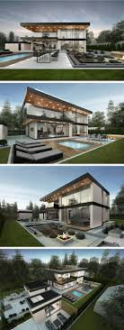 73 Best House Images On Pinterest | Architecture, House Design And ... Wunderbar Wohnideen Barock Baroque Elemente Im Modernen Best 25 Modern Home Design Ideas On Pinterest House Home Design Ideas New Pertaing To House Designs 32 Photo Gallery Exhibiting Talent Chief Architect Software Samples Beautiful Indian On Perfect 20001170 Image For Architecture Pictures Box 10 Marla Plan 2016 Youtube Interior Capvating