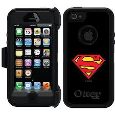46 best Iphone 5c Cases that are awesome images on Pinterest