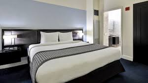 675 3rd Ave New York Ny 10017 by Dylan Hotel New York City Boutique Hotel One Block From Grand Central