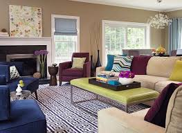 light purple living room ideas wooden armoire wooden chair frame