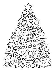 Free To Download Coloring Pages For 9 Year Olds 20