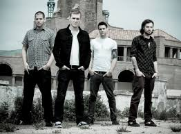 the gaslight anthem discography at discogs