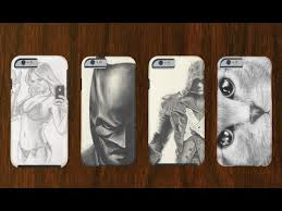 Cool Iphone 6 Cases My Designs