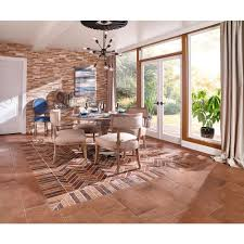 Home Depot Floor Tiles Porcelain by Outstanding Wall Installation Kitchen News From Inglenook Tile To