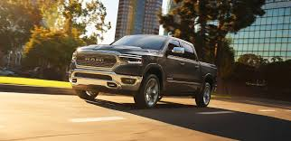 Check Out The New 2019 Ram 1500 Rebel 2019 Silverado Ranger Ram Debuts Top Whats New On Piuptrucks Montreal Canada 18th Jan 2018 Dodge Pickup Truck At The 1500 Pricing From Tradesman To Limited Eres How 2014 3 4 Tonramwiring Diagram Database Ram News Road Track Chevrolet Vs Ford F150 Big Three Allnew Lone Star Focus Daily May Have Hinted At A 707hp Hellcat Pickup Is Coming Town Drivelife 2013 Photos Specs Radka Cars Blog Spyshots Undguised Boasts 57l Hemi V8 Badges On Living And Working With