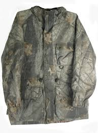 Ducks Unlimited Bedding by Ducks Unlimited Men U0027s Reversible Gore Tex Jacket Free Shipping