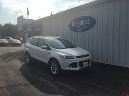 New And Used Ford Cars, Trucks & SUVs In Lodi | Bushnell Ford Inc ... New And Used Ford Cars Trucks Suvs In Lodi Bushnell Inc Skeeter Fire Truck Apparatus Pinterest Trucks Symdon Chevrolet Of Mt Horeb Is A Mount Horeb Chevrolet Dealer Community Support Follows Cancellation Of School Warren Township Department Somerset County Jersey Ubersox Iowa For Sale Barneveld Wi Wisconsin Third Party Cdl Testing Locations Bergstrom Madison Near Janesville Mineral Point Buick Source Dodgeville Area Dealer Sunlite Fat Bike Block 135mm Heavyduty Qr Alloy Fork Fit News Fdmh