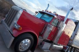 Small Trucking Factoring Kivi Bros Trucking Safety Conference Minnesota Association Drivers Wanted Rise In Freight Drives Trucker Demand Minnecon Gallery Industry News Archives The Newsroom Helps Deliver The 2014 Us Capitol Share Road