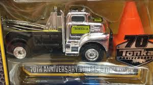 Off The Pegs: Tonka 70th Anniversary Silver Chrome Tonka Trucks (toy ... 2013 Ford F150 Tonka Truck By Tuscany At Of Murfreesboro 888 1970 Tonka Hydraulic Dump Truck Trucks How To Derust Antiques Metal Toy Time Lapse Youtube 2016 Ford Edition Walkaround Toys Price Guide And Idenfications Funrise Toughest Mighty Are Antique Worth Anything Referencecom Amazoncom Handle Color May Vary Party Supplies Sweet Pea Parties 1954 Private Label True Value Hdware Box Van Of