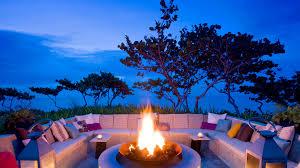 104 W Hotel Puerto Rico Vieques Retreat Spa Island Conde Nast Traveler