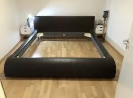 joop schlafzimmer ebay kleinanzeigen