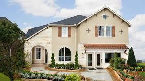 Lennar Next Gen Floor Plans Houston by Houston Home Builders Houston New Homes Calatlantic Homes