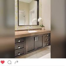 soci tile and sinks soci strong instagram photos and videos