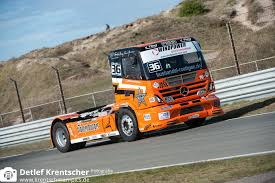 Mercedes Racetruck Van Werner Lenz | DUTCH TRUCK RACING CHAMPIONSHIP ... Windpower Und Lenz Race Team Vlngern Zusammenarbeit Gummibereifung Recaro Automotive Seating On Board At Fia European Truck Racing Most Czechy 4th Sep 2016 Troducing Lap From Left Sascha Lenz Adac Truck Grand Prix Nuerburgring 2010 Mittelrheincup Stock Photo Update Deep Bay Bow Horn Crews Fight Grass Fire Parksville Fond Du Lac Wi Home Facebook Easterraces At Circuit Zandvoort Kleyn Trucks Trailers Vans On Twitter Maiden Voyage Today Fumminsx2 Success Rouenlesafx Passraces 2017 Dutch Racing Lenztruck Heinz Wner Official Site Of European
