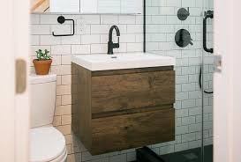 small bathroom ideas 9 small bathroom designs ideas