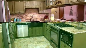 Kitchen Styles Cabinet Design Ideas Different Designs Beautiful French Country Kitchens Rustic Remodel