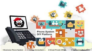 Diy Pbx System - Clublifeglobal.com Diy Portable Mini Monitor Raspberry Fields And Cameras Next Generation Yealink T4 Phones T42g T46g Telcodepot Analog Vs Voip Phone System Features Fastpbx Youtube Installation Cfiguration Of Avaya 19600 Series Ip Ooma Telo With Home Security Review How To Set Up Your Own System At Home Ars Technica Working Antique Rotary Phone From The Mid 1940s As An Internet Rs530 Realtone China Manufacturer Cp7942g Cisco Unified Amazoncouk Electronics Fniture Blynk Is A Platform Ios Android Apps Control Arduino Telco Depot Presents The Naked