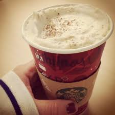 When Are Pumpkin Spice Lattes At Starbucks by Tired Of Pumpkin Spice Latte Starbucks May Have A New Seasonal