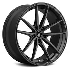 KONIG® OVERSTEER Wheels - Gloss Black Rims Konig Wheels Chrome Rims For Cars Cheap Best Truck Resource In Gear Alloy Xs811 Rockstar Ii Black 18 Find Deals On Line At Alibacom Buy And Online Tirebuyercom Fuel Savage D565 Matte Milled Custom Offroad 4x4 Price Combo Specials Home Dropstars He904 Amazoncom Xdseries 122 Enduro Wheel 15x76x55 Aftermarket Lifted Sota Offroad