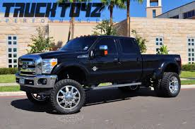 Toyota Mcallen.Dodge Mcallen Tx 2018 Dodge Reviews. 2011 Toyota ... Platinum F250 Icon Vehicle Dynamics Bilstein Steering Stabilizer Diesel Forum Thedieselstopcom Truck Toyz Superduty 2001 Ford F350 Lifted Trucks 8lug Magazine 2014 Suspension Lifts Page 227 2015 2016 2017 Used Saless Tire Size Question 2008 F250 Collaborative Effort South 12th Street Mapionet