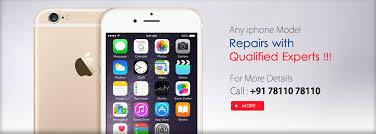 iPhone Service Center in Chennai iPhone iPad iPod Repairs