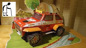 Let's Build Your Own Cardboard Monster Truck - YouTube Toyota Of Wallingford New Dealership In Ct 06492 Shredder 16 Scale Brushless Electric Monster Truck Clip Art Free Download Amazoncom Boley Trucks Toy 12 Pack Assorted Large Show 5 Tips For Attending With Kids Tkr5603 Mt410 110th 44 Pro Kit Tekno Party Ideas At Birthday A Box The Driver No Joe Schmo Cakes Decoration Little Rock Shares Photo Of His Peoplecom Hot Wheels Jam Shark Diecast Vehicle 124 How To Make A Home Youtube