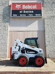 Used Bobcat Equipment For Sale In Dayton, Ohio Luxury Pickup Trucks Ford Ram Chevy Gmc Sell For 500 Jd Byrider Of Dayton Oh Ccinnati Used Cars Dealership West Chester Moving And Storage In Ohio Mayberrys Van Cest Cheese Food Roaming Hunger E J Trailer Sales Service Inc New Subaru Car Serving White Allen Honda Vehicles Sale 45405 2018 Dodge Sale Fresh Price Ut Cruisin Classics Home Page