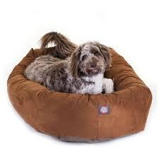 woolrich pet bed target