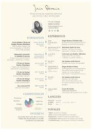 Marissa Mayer Cv Inspirant Galerie Yahoo Ceo Marissa Mayer S E Page ... 87 Marissa Mayers Resume Mayer Free Simple Elon Musk 23 Sample Template Word Unique How To Use Design Your Like In Real Time Youtube 97 Meyer Yahoo Ceo Best Of Photos 20 Diocesisdemonteriaorg The Reason Why Everyone Love Information Elegant Strengths For Awesome Chic It 2013 For In Amit Chambials Review Of Maker By Mockrabbit Product Hunt 8 Examples Printable Border Patrol Agent Example Icu Rn