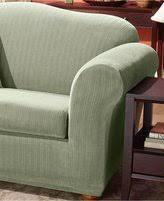 Sofa Slip Covers Uk by Stretch Fit Sofa Covers Uk Centerfieldbar Com