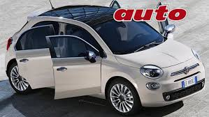 fiat 500 5 porte addio punto auto it