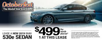 Inland Empire BMW Dealer Serving The BMW Sales And Service Needs Of ... New Used Bmw Car Dealer Chino Hills Corona Upland And Rancho Inland Empire Cars Amp Trucks By Owner Craigslist T Camp Chevrolet Your Silverado Superstore In The Spokane Valley Craigslist Moreno Cars Trucks Best Janda Inland Only Wordcarsco Luxury For Sale Owner Empire Pictures Selman Orange Ca As County And 2018 Any Ideas On How This Truck Is Set Up Tacoma World