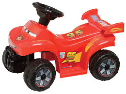 Cheap Kid Trax, Find Kid Trax Deals On Line At Alibaba.com Kidtrax Avigo Traxx 12 Volt Electric Ride On Red Battery Powered Trains Vehicles Remote Control Toys Kids Hudsons Bay Outdoor 6v Rescue Fire Truck Toy Creative Birthday Amazoncom Kid Trax Engine Rideon Games Fast Lane Light And Sound R Us Australia Cooper Diy Rcarduino Rideon Jeep Low Cost Cversion 6 Steps Modified Bpro Short Youtube Power Wheels Paw Patrol Walmart Thrghout Exquisite Hose For Acpfoto Masikini Best Toys Images Children Ideas