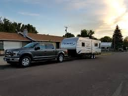 Top 25 Alturas, CA RV Rentals And Motorhome Rentals | Outdoorsy Top 25 Auburn Ca Rv Rentals And Motorhome Outdoorsy Winross Inventory For Sale Truck Hobby Collector Trucks Monarch Linen Uniform Westsb Ryder Rental Leasing Car 2481 Otoole Ave North Specials California Opendoor Studio Prop Oak Bay News February 12 2016 By Black Press Issuu Choose The Right Car Your Wheelchair With A Florida Wheelchair Messenger Services Ltd Opening Hours 4710 78th Avenue Se
