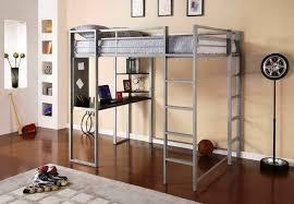 Ikea Stora Loft Bed by Loft Bed Frame Stora Ikea Home Design Ideas