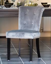Giovanni Dining Chair - Grey Simple Living Vintner Country Style Ding Chairs Set Of 2 Corinne Linen Chair With Black Espresso Wood Caracole Classic Collar Up Gorees Fniture Opelika Al Chateau De Ville Cherry Roco Ding Chair Contemporary Beautifully Made In Italy Calia Bronze Draped Chair High End Luxury Design Rustic Sonoma Cross Back Stackable W Cushion Tinted Raw Ten Side 100 Michelle 2pack Cooper Roche Light Grey Velvet