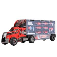 The Toy Car Container Truck With Fire Rescue Metal Cars Playset ... 6pcs Children Alloy Simulation Cars Mini Fire Engines Metal Vehicles Diecast Metal Fire Engine 6 In 1 End 5172018 415 Pm Small Tonka Toys With Lights And Sounds Youtube Reviews Of Buycoins Car Truck Pull Back Toy 12 Piece Set Buy Sell Cheapest Qimiao Best Quality Product Deals Mrfroger Ladder Engine Modle Alloy Car Model Refined Metal Sheriff Detectives Red Diecast Story Kids Pixar 2 Firetruck Silver Chrome 148 Green Toys Dump Made Safe In The Usa Kdw 150 Water For My 50 Year Old Vintage Toy Truck 1875 Pclick