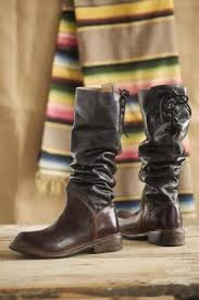 Bed Stu Juliana by Nwd 295 Free People Bed Stu Black Lux Manchester Tall Boots Back