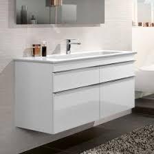 waschtischunterschrank waschbeckenunterschrank kaufen bei