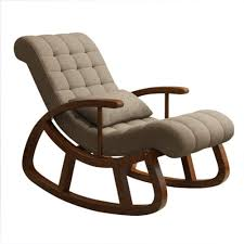 Amazon.com: HENRYY Adult Recliner Wooden Old Man Rocking ... Old South Br Maple Rocking Chair Antique Baby High Chair That Also Transforms Into A Rocking 10 Best Baby Rockers Reviews Of 2019 Net Parents Past Projects Rjh Collection French Style In 20 Technobuffalo Thonet Chairs 11 For Sale At 1stdibs Bentwood Arm Nursing Best Chairs The Ipdent 19th Century Chestnut Windsor Comb Back Nursing Identifying Thriftyfun