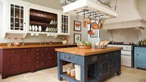 Small Kitchen Designs With Island Modern Kitchen Island Designs Small Kitchen Islands Ideas