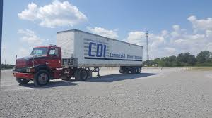 Truck Driver Institute Inc., 6201 Epps Mill Road, Christiana ... Tdi Parker Uk Entpreneur Visa Specialist Tds Deal Store Cdi Tdi Truck Driving Traing School Best Resource 2015 Volkswagen Jetta Se With Connectivity 2014 Used Intertional Sonipat Maxrankorg Cost Seat Uk Discover Our Range Of New Jeep Grand Cherokee Summit Ecodiesel 4x4 Vs 2013 White Figurine Car Stock Illustration Leading Seball Traing And Softball Facility In How Much Does The Siren Song Of The American Driver Ringer Las Cruces Nm Mills Ford Willmar