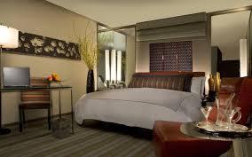 Mandalay Bay 2 Bedroom Suite by West Wing King Mgm Grand Las Vegas